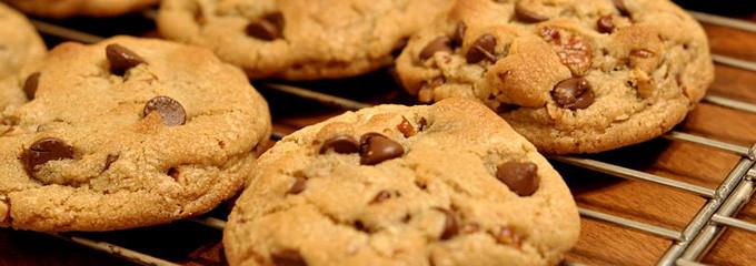 Graphische Bannerwerbung und die Bedeutung von Cookies – Andre in der FAZ