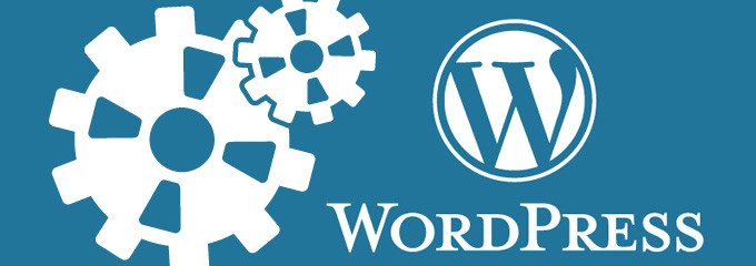 WordPress Blogs optimieren
