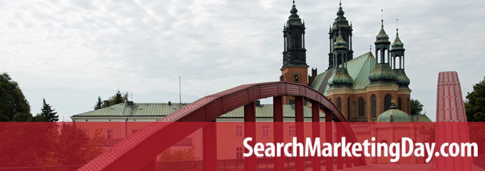 SearchMarketingDay