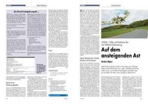 IX Magazin HTML 5