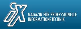 ix-magazin-logo
