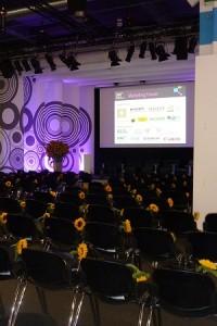 Marketing Forum Emex