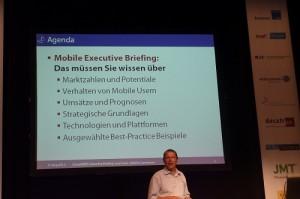 Mobile Commerce Emex