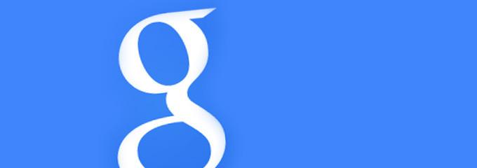 Mehr Traffic durch Google Rich Snippets