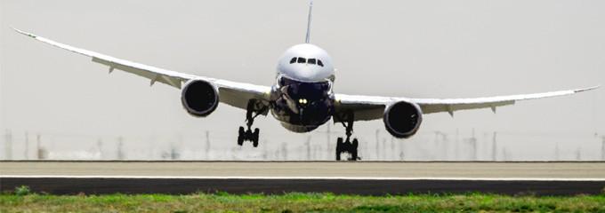 perfekte-landingpage