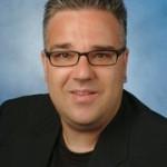 Marcus Obermeier