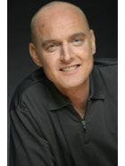 Michael Pauls