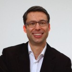 Christian Vollmert