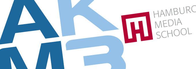 AKM3 beim Online Marketing Camp von Axel Springer