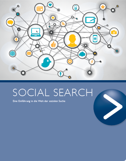 BVDW Leitfaden Social Search