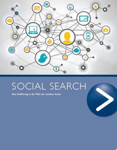 BVDW Leitfaden Social Search