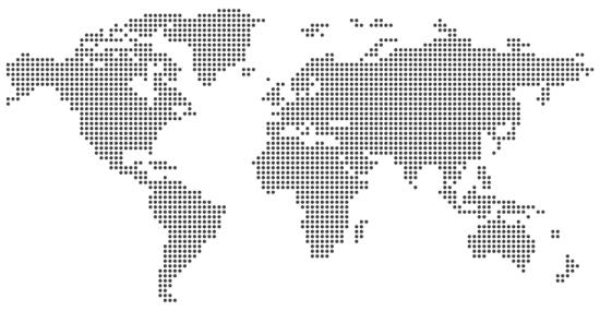 pfx-worldmap