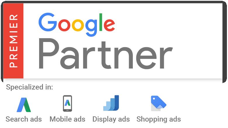 adwords-partner