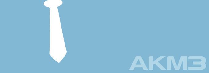 Arbeitgeber-Bewertungen: die 6 größten Portale