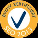 bvdw-zertifizierung