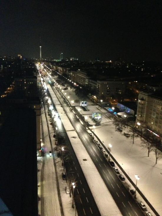 AKM3-Geburtstag-Panorama-Blick