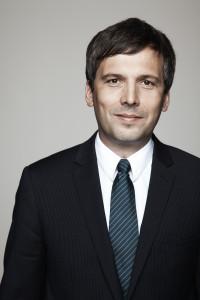 Christof Elßner