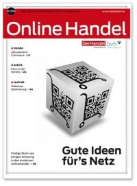 Online-Handel-01-2013