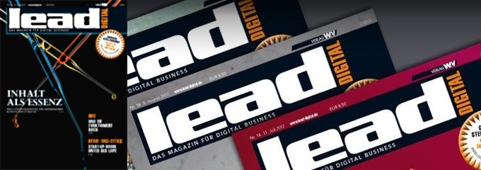 lead-digital-märz