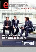 ecommerce magazin 04-2013