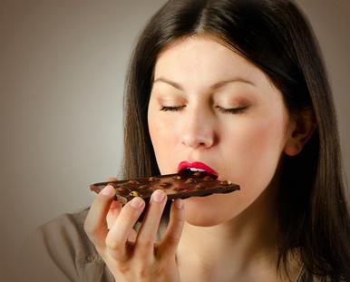 Schokoladida