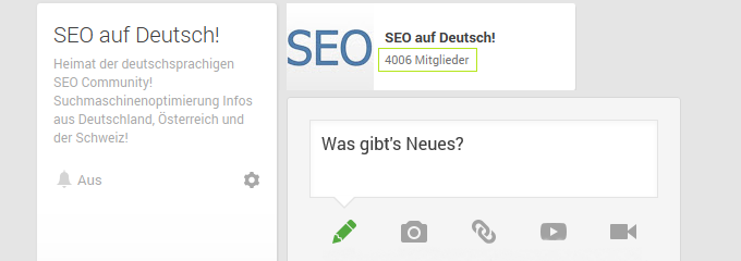 SEO auf Deutsch! – Google+ 2013-06-17 09-21-31