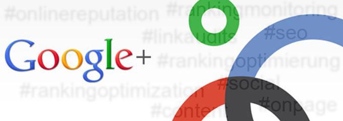 google-plus-hashtags