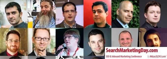 searchmarketingday-2013-0