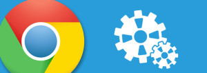 Das Chrome-Extensions-Update – alles wird sicherer!