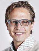 Dr. Sebastian Sieglerschmidt