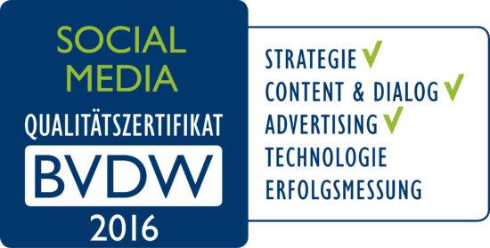 bvdw-sm-2016