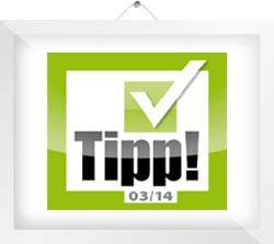 seo-united Agentur-Tipp 2014