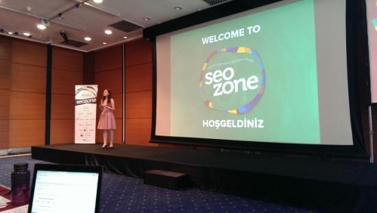 seozone-instanbul-2013-2