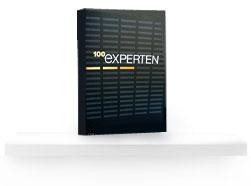 100 Experten von Timo Hagenow