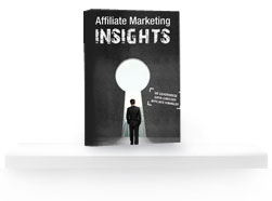 Affiliate Marketing Insights Kellermann