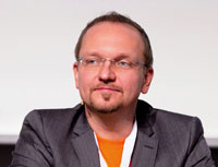 Christoph Cemper