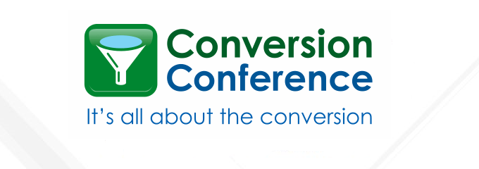 Conversion Conference in Berlin