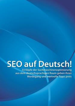 seo-auf-deutsch