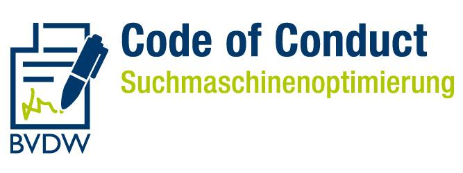 BVDWCodeofconduct