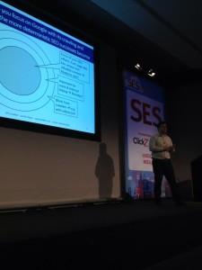 alpar-andre-search-engine-strategies-london-2014