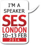 ses-conference-expo-speaker
