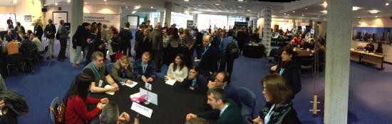 ses-london-meet-the-speakers-diskussionsrunden