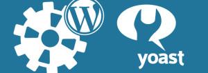 Wordpress SEO Plugin von Yoast