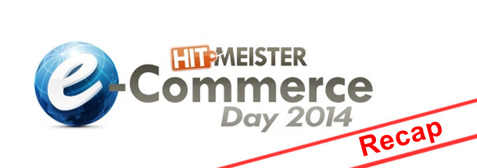 Hitmeister eCommerce Day 2014
