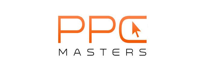 PPC Masters Konferenz