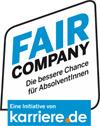 Fair Company AKM3