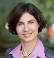 Kristin Gogolok