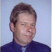 Ralf Hofstede