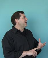 Interview with Brad Geddes