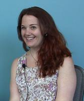 Interview Cindy Krum